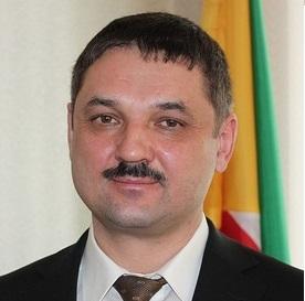 Экс-глава администрации Читы Олег Кузнецов брал взятки стройматериалами и мебелью