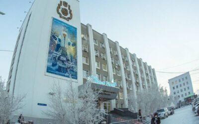 До бизнеса не дошло 150 млн: экс-главу Фонда развития предпринимательства Якутии заподозрили в создании ОПС