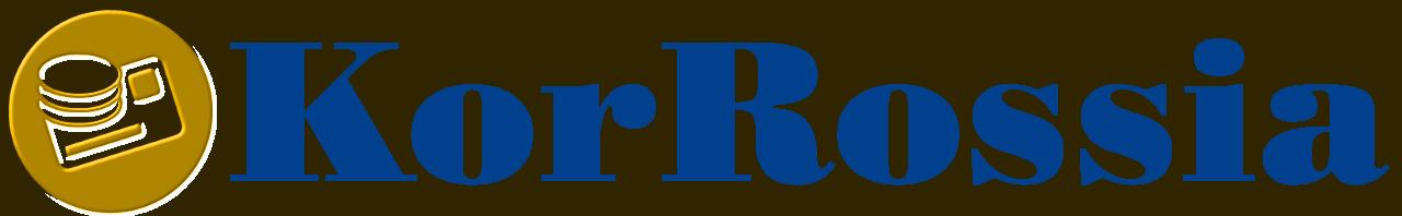 korrossia.com