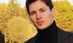 """""""Дело Дурова"""": точку ставить еще рано"""