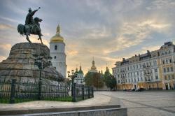 Вопросы подготовки к Международной антикоррупционной конференции в Киеве