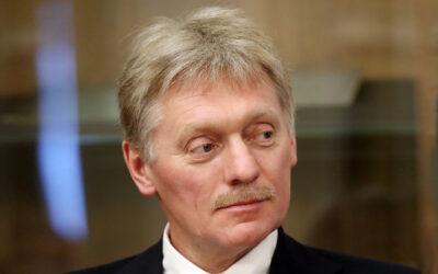 В Кремле назвали способы победить коррупцию
