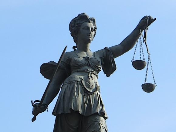 Суд в Москве проверит законность ареста экс-губернатора Белозерцева