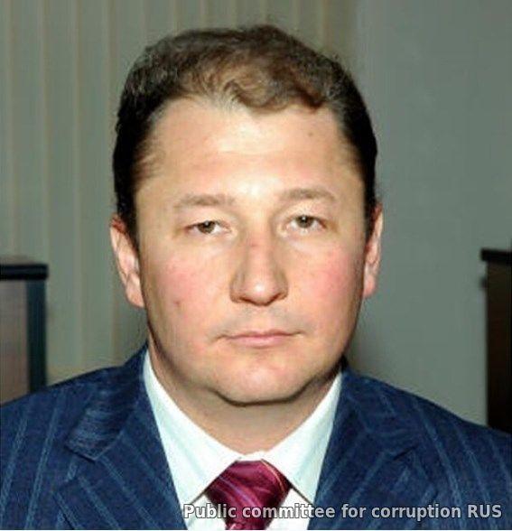 УФСБ и СК России проводят обыски у нижегородского бизнесмена Михаила Жижина