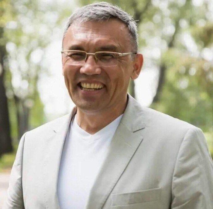 Глава Куюргазинского района Башкирии устраивал на работу своих родственников и укрывал доходы