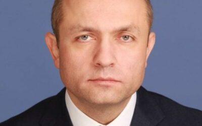 Мэр Орла Юрий Парахин попал под уголовное дело о халатности прокомментировав: это «Техническая ошибка»