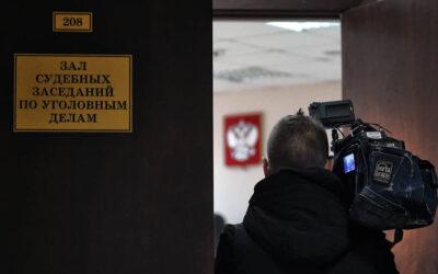 Штраф 700 тысяч руб за взятку 5 млн.руб. Подмосковный следователь отделался штрафом.
