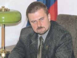 Россия больна антикоррупционной инфантильностью