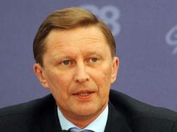 Действующее российское законодательство позволяет достаточно эффективно бороться с коррупцией
