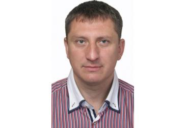 """Директор НИИ проблем коррупции комментирует """"рейдерский захват"""""""