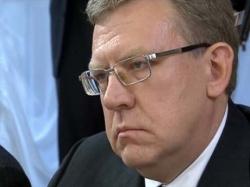 Алексей Кудрин: в работе волонтеров не нужна бюрократия и коррупция