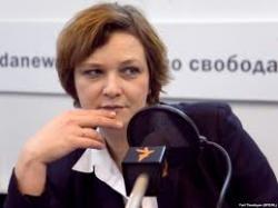 Смешные и леденящие душу, неприкрытые и завуалированные акты коррупции пронизывают Россию сверху донизу