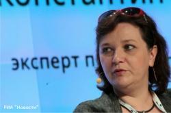 Борьба с коррупцией в России ведется от случая к случаю