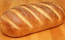 Хлеб насущный и взятки