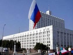 Владислав Гриб: Назначение Максима Акимова на вице-премьерский пост значительно усилит новое правительство