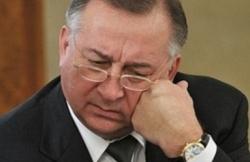 Президента «Транснефти» Токарева связали с «Суммой»