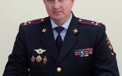 Алексей Сафонов – Глава ГИБДД Ставрополья подозревается в получении взяток на сумму более 19 млн рублей